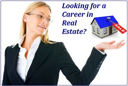 Kehoe Realty Career Opportunity